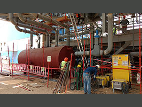 biomass steam boilers india | biomass fired boilers india …