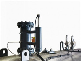 industrial steam boilers, industrial hot water boilers …