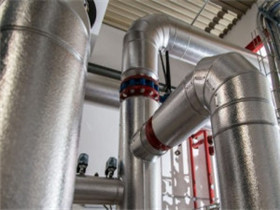 industrial/commercial/institutional (ici) boilers – combustion portal
