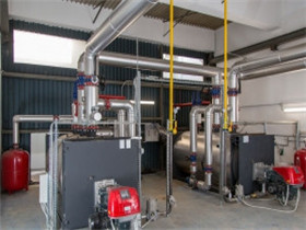new district heating boilers for lyon – leroux & lotz