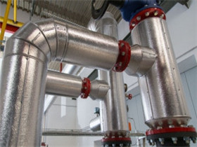 guidance on safe operation of steam boilers – safed