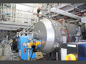 industrial steam boiler,coal boiler,gas boiler,oil-fired boiler